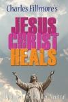 Jesus Christ Heals