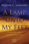 A Lamp Unto My Feet