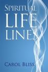 Spiritual Life Lines