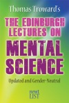 The Edinburgh Lectures