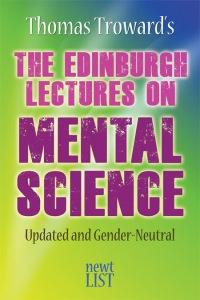 The Edinburgh Lectures