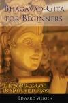Bhagavad-Gita for Beginners
