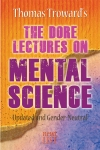 Dore Lectures