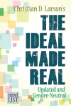 The Ideal Made Real