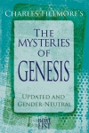 The Mysteries of Genesis
