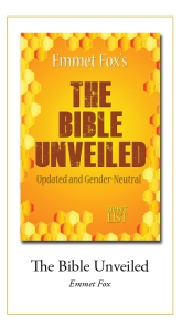 bible unveiled