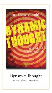 dynamic thot