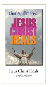 jc heals
