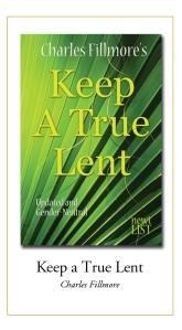 keep lent