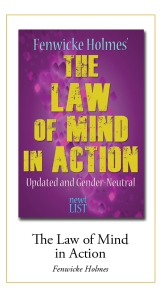 law mind action