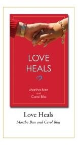 love heal