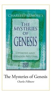 mys genesis