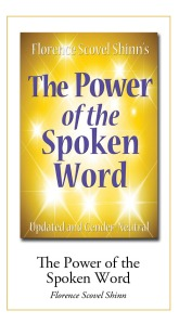 power spoken word