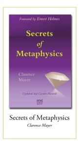 secrets meta