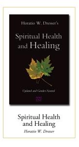 spir health healing