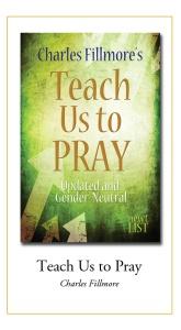 teach pray
