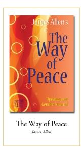 way peace